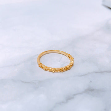 Arianna Ring - Shop Women Jewelry | Bracelets, Earrings, Necklaces, rings & Bangles