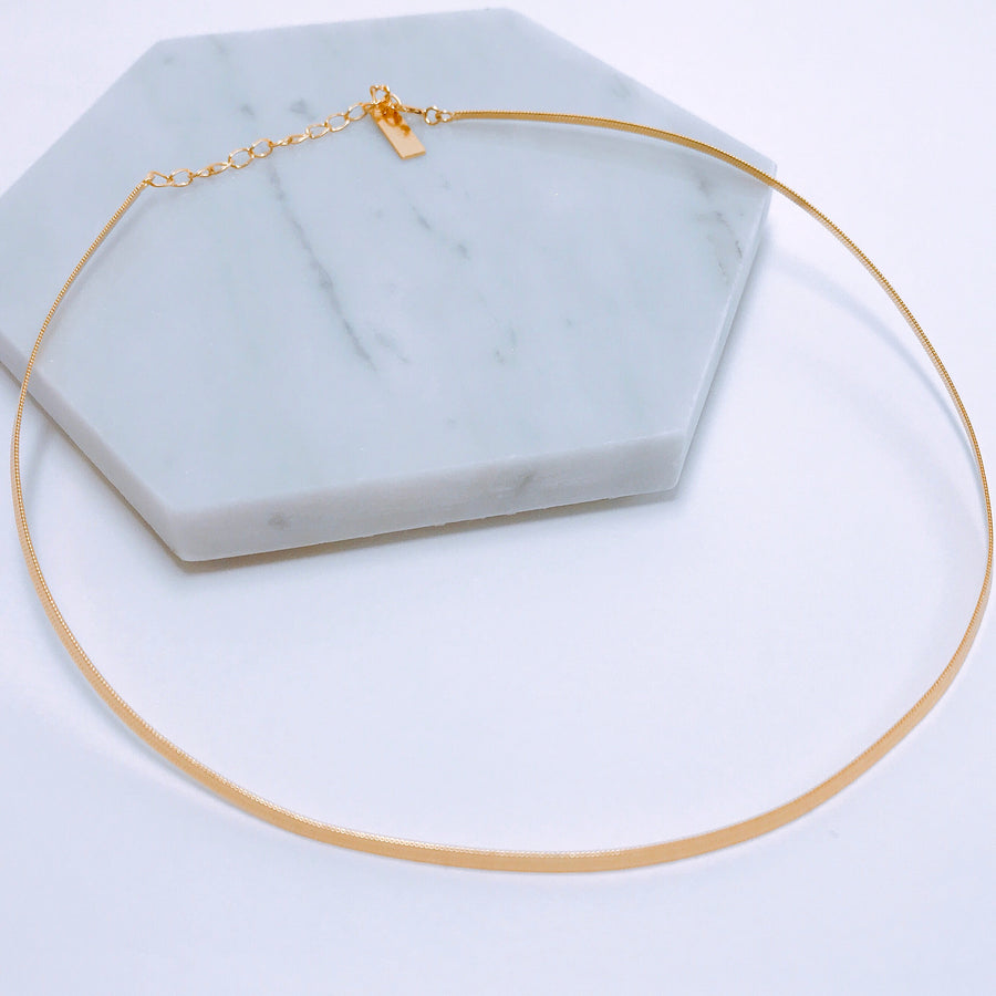 Layla Choker - Shop Women Jewelry | Bracelets, Earrings, Necklaces, rings & Bangles