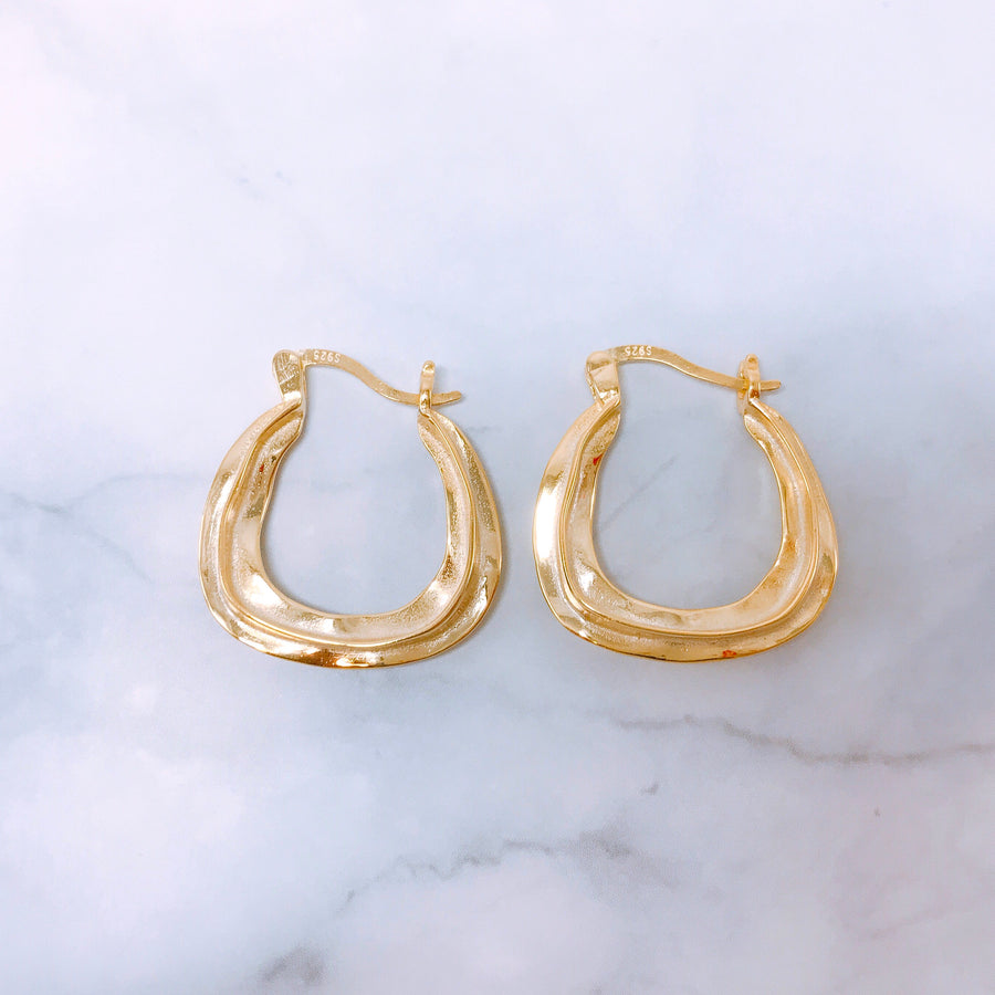 Kaylee Earrings - Shop Women Jewelry | Bracelets, Earrings, Necklaces, rings & Bangles