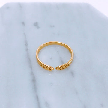Hazel Ring - Shop Women Jewelry | Bracelets, Earrings, Necklaces, rings & Bangles