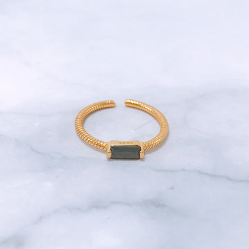 Everly Ring - Shop Women Jewelry | Bracelets, Earrings, Necklaces, rings & Bangles