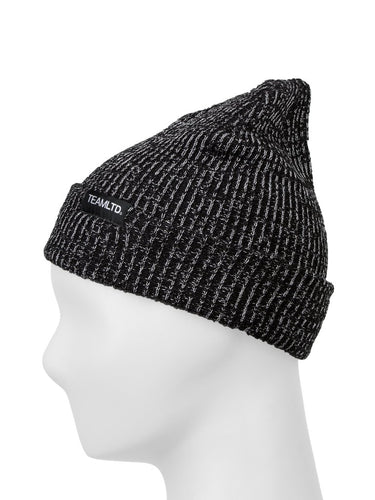 The Elements Toque-Black