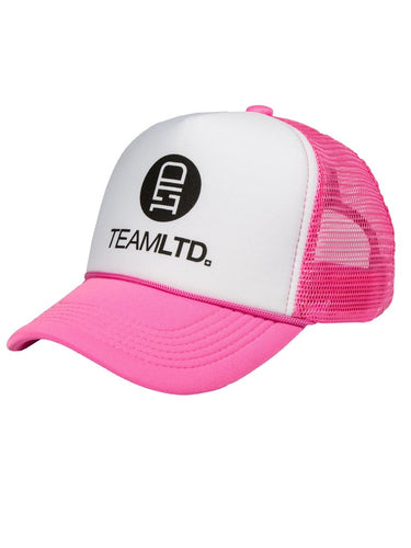Party Pink LID