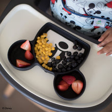 Load image into Gallery viewer, Bumkins-Disney Mickey Mouse Grip Dish