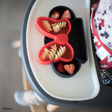 Load image into Gallery viewer, Bumkins-Disney Minnie Mouse Grip Dish