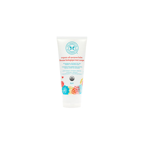 Honest Company Organic All Purpose Balm