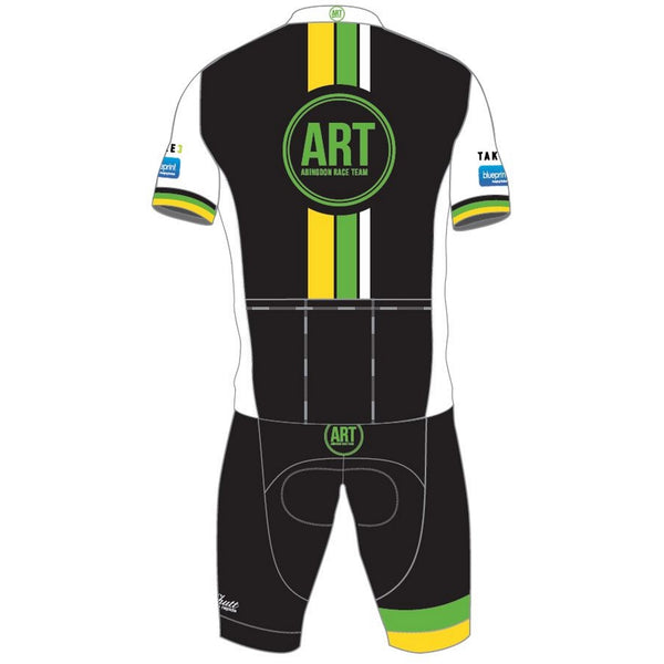 ART Road Race Suit