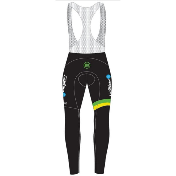 ART Proline Roubaix Bibtights