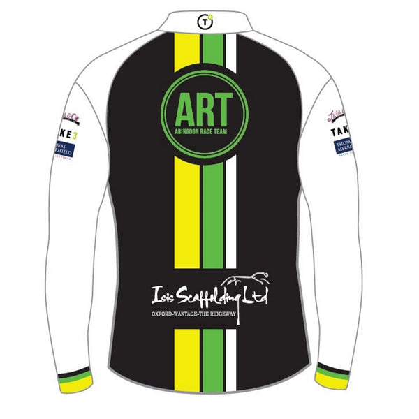 ART Windproof Jacket