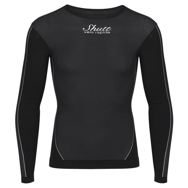 Shutt Long Sleeve Base layer for Woodstock