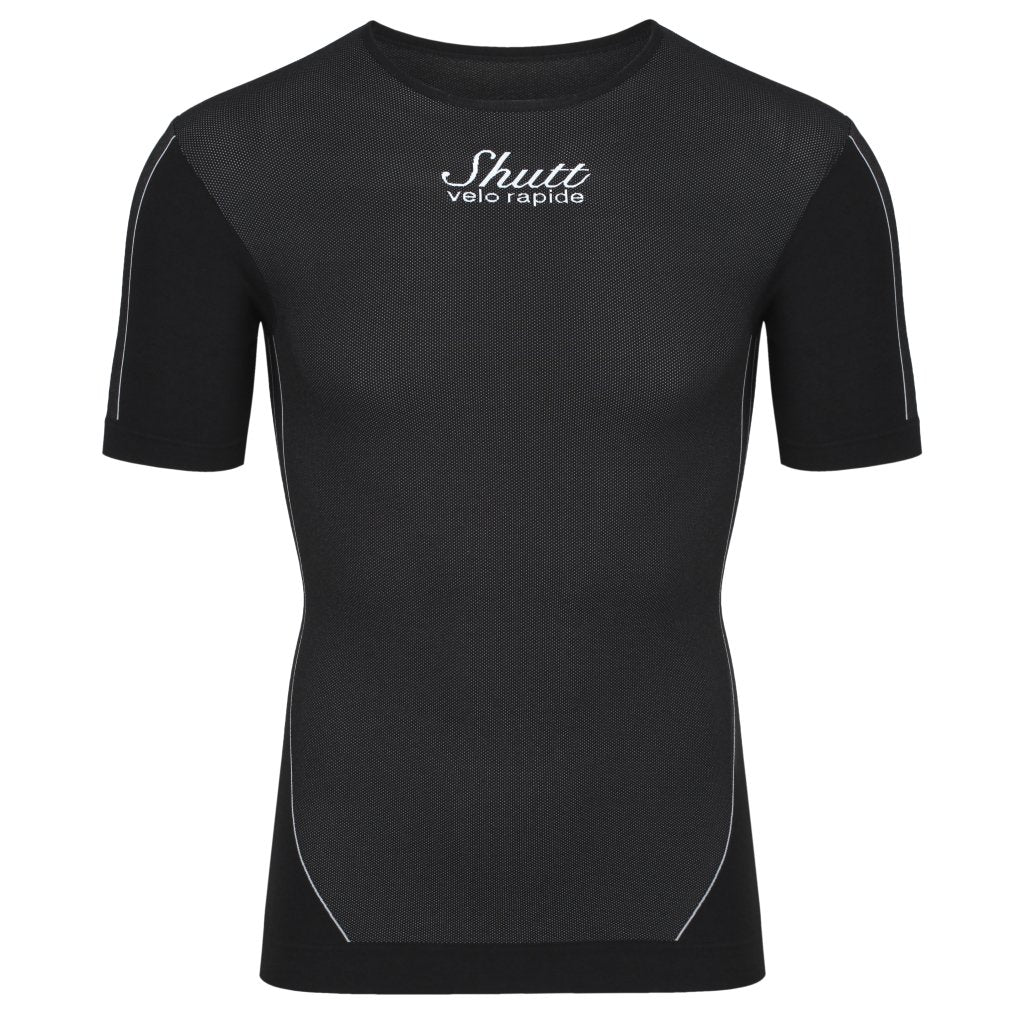 Shutt Short Sleeve Base Layer for Lios