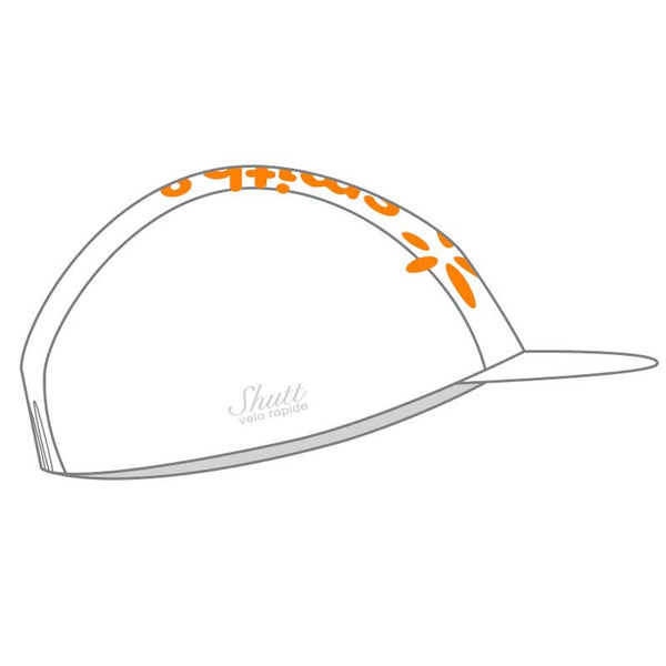Smith & Nephew Cycling Cap