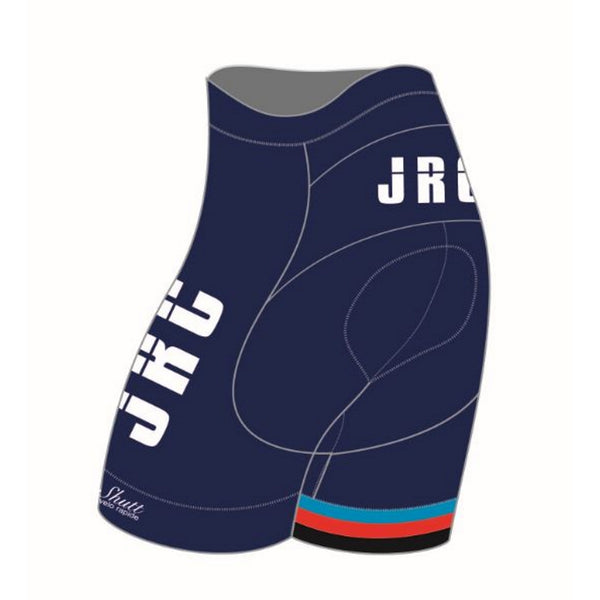 Team JRC - Non Braced Shorts