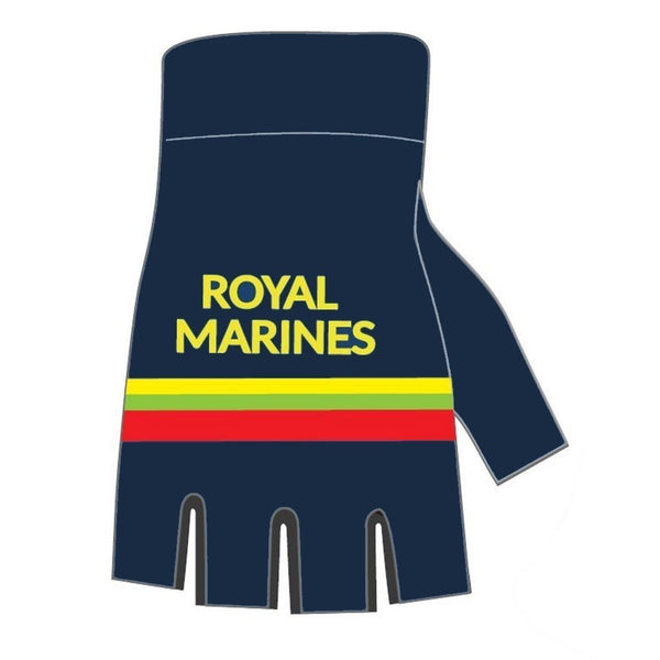 RMA CC Summer Mitts