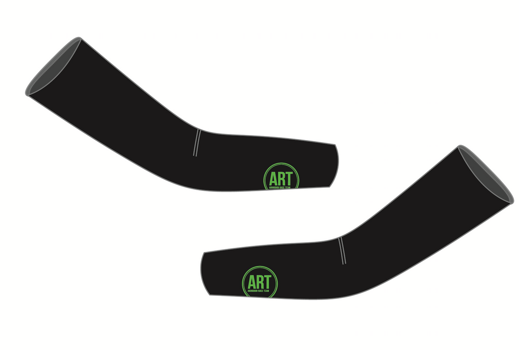 ART  Arm Warmers