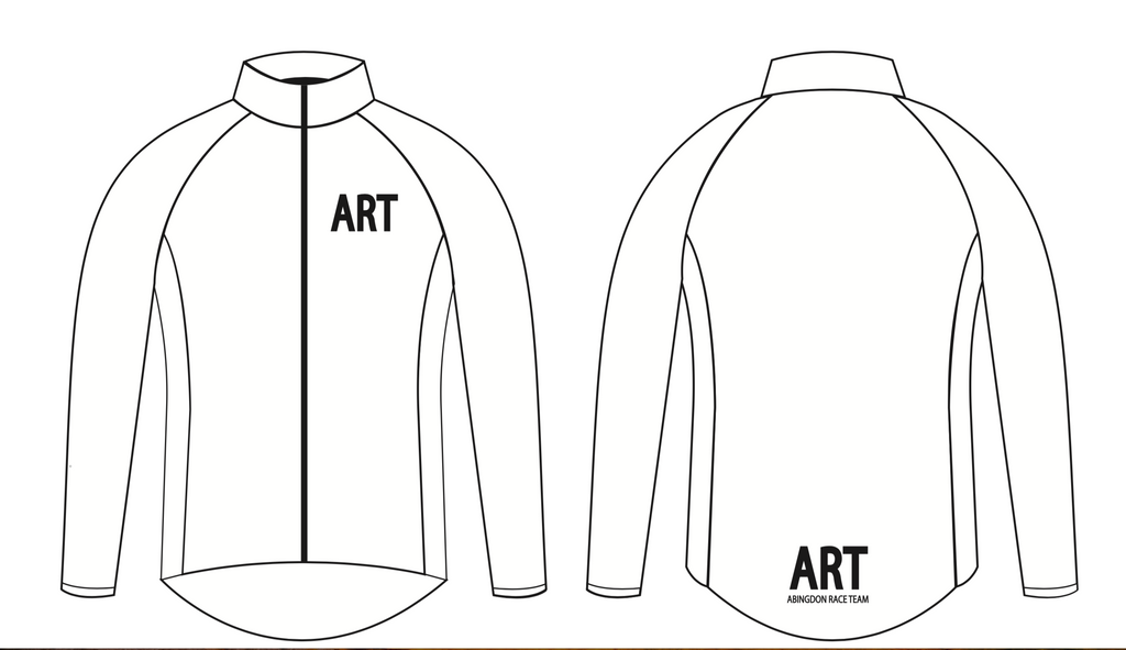 ART Club Rain Cape