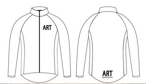 ART CC Rain Cape