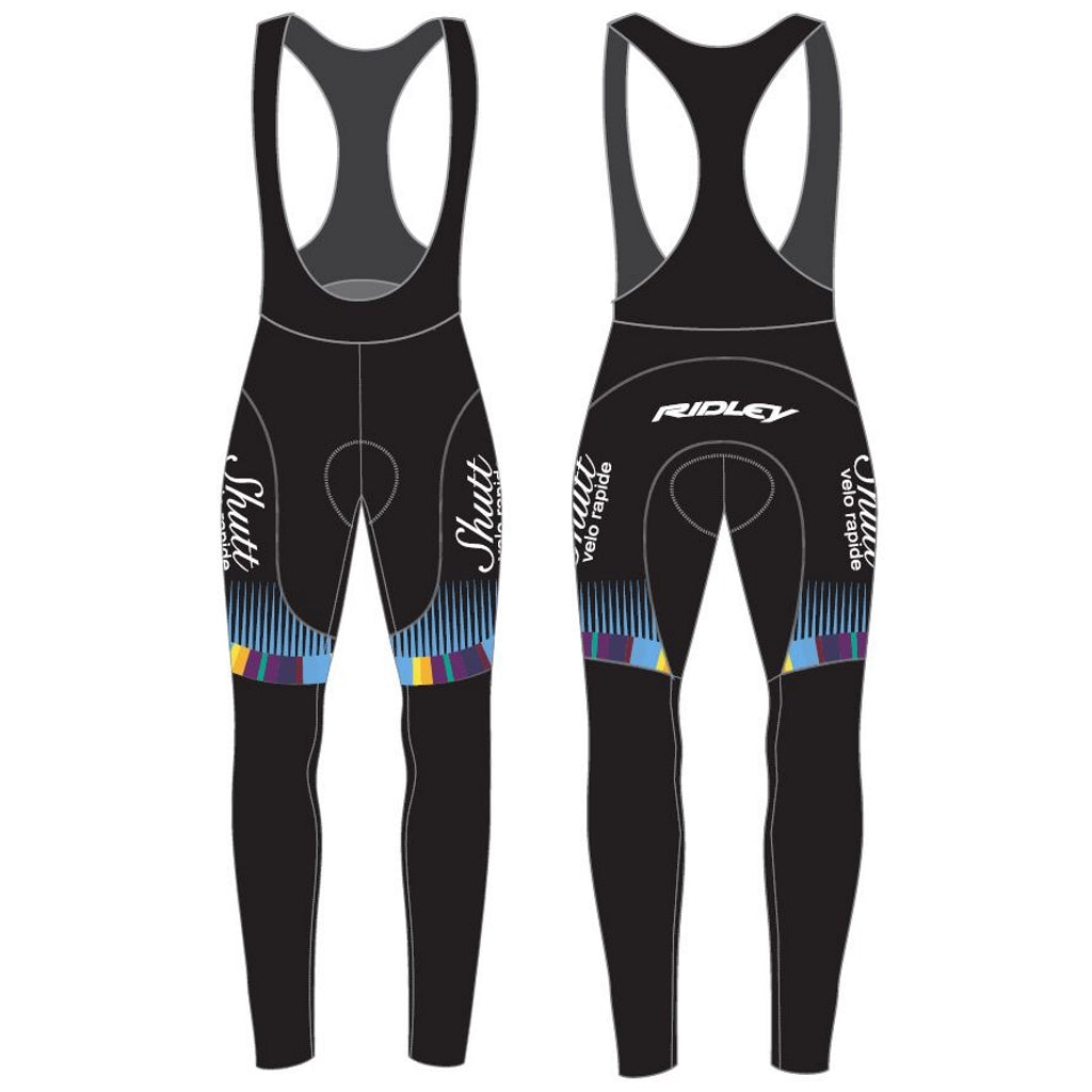 Sportline Bib Tights