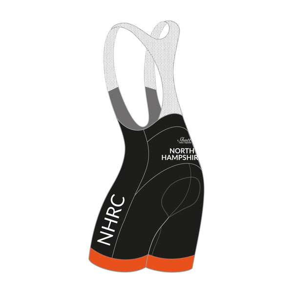 Proline Bibshorts for NHRC