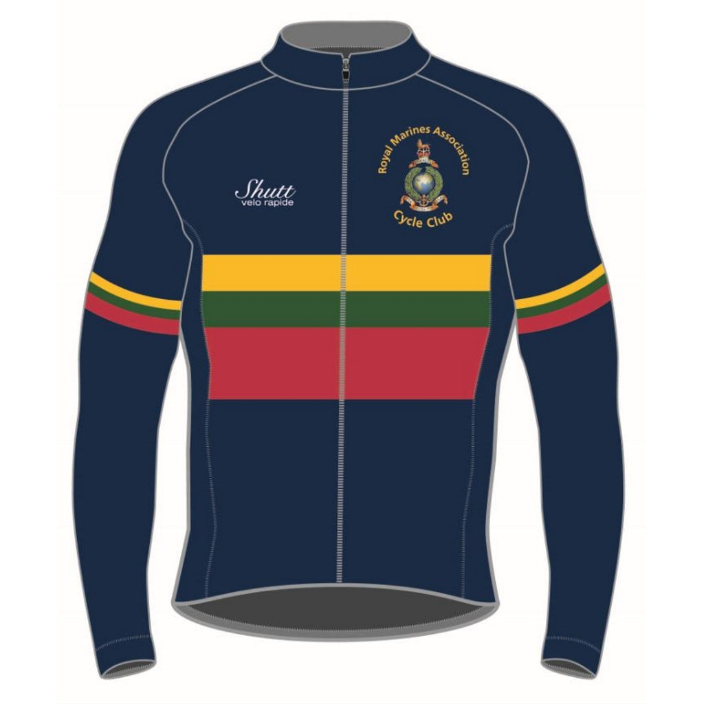 RMA CC Bundle Offer.  Roubaix LSJ & Rain Cape