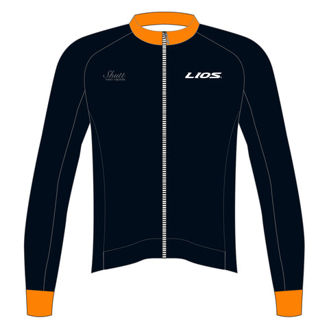 LIOS Long Sleeve Mid-Season Option 1