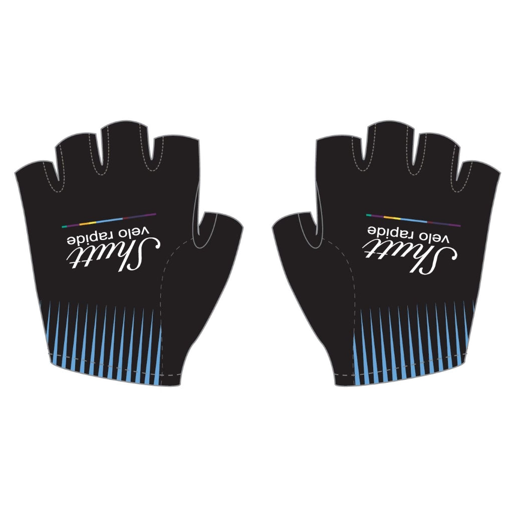 Sportline Summer Gloves