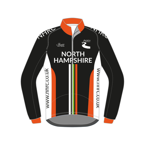 Proline Roubaix Jersey for NHRC