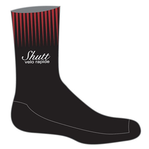 Proline Aero Socks