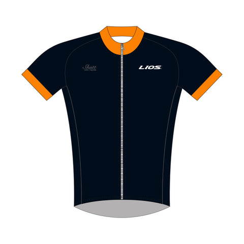 LIOS Sportline Performance Jersey Option 1