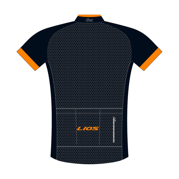 LIOS Sportline Performance Jersey Option 2