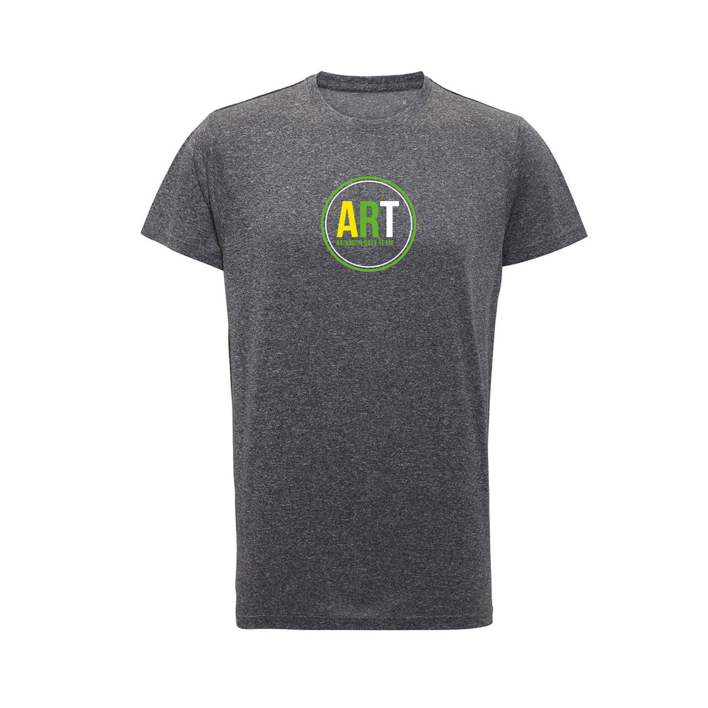 ART Technical T-Shirt - Adult WOMEN'S