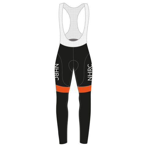 Proline Roubaix Bibtights for NHRC