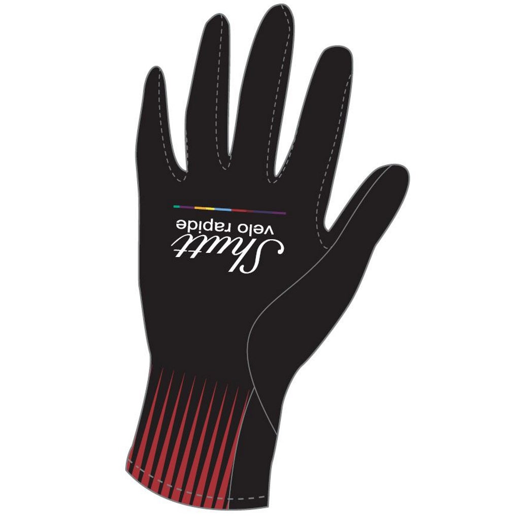 Proline Winter Gloves