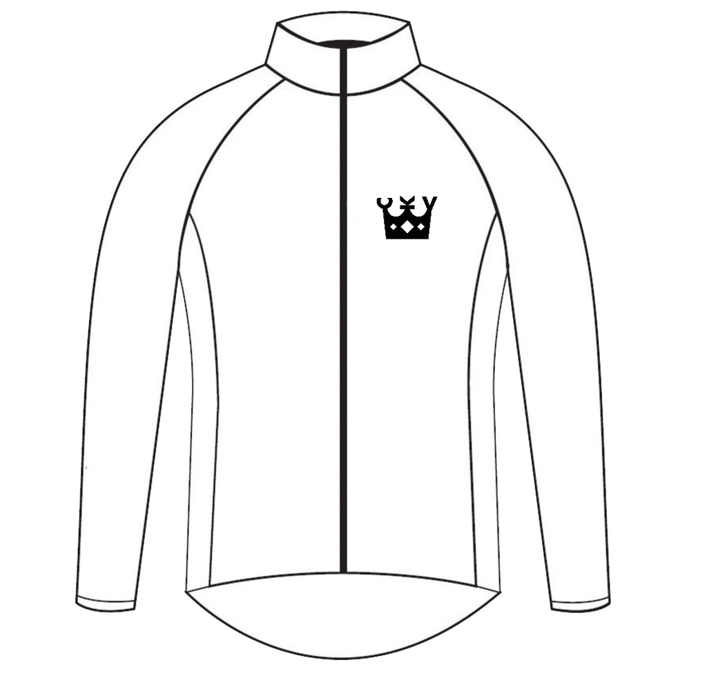 Charlton Kings Velo Rain Cape