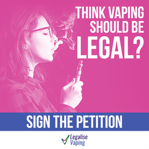 https://www.legalisevaping.com.au/act_now?utm_source=partner&utm_medium=Vapers_Edge
