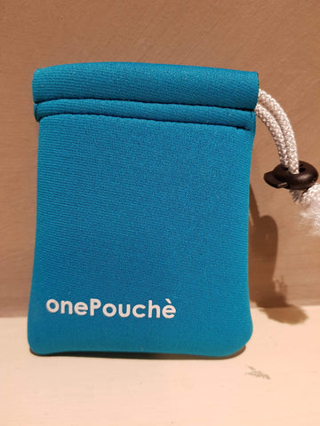 onePouchè