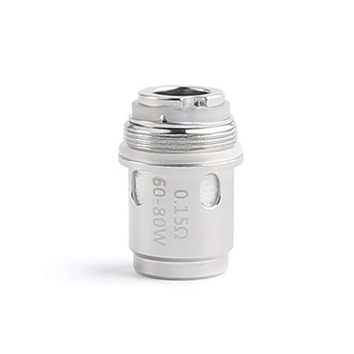 Teslacigs Citrine 24 Sub-Ohm Replacement Coil