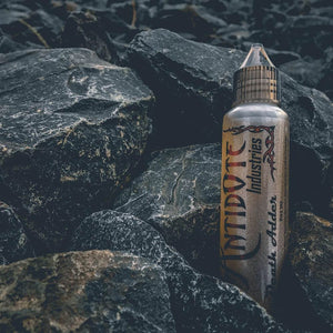 Antidote Industries Death Adder