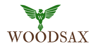 Woodsax® - wooden watch low price