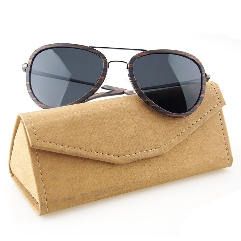 Aviator Wood