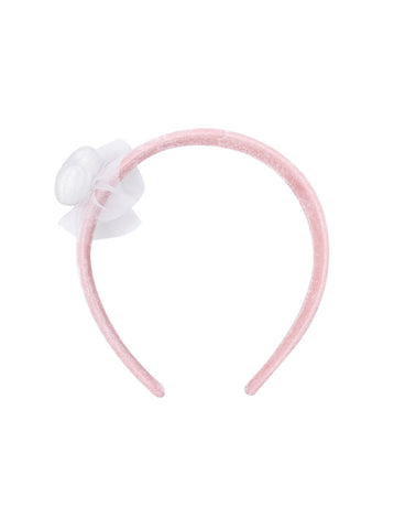 Cloud Alice Headband