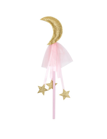 Magical Moon Wand