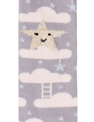 Wish Upon A Star - Tights
