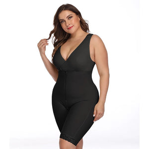 Body Shapers S-6X Shipping Included