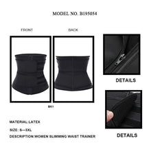 Slimming Belt -Thin yet Perfect for Work