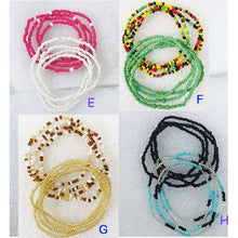 Glass Seed Beads- Durable and Sexy FREE SHIPPING