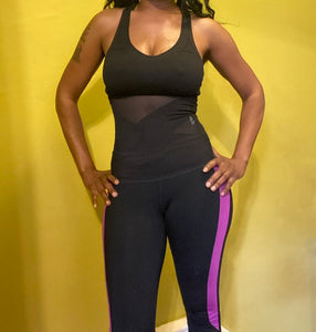 Half Body Tummy Control FREE SHIPPING