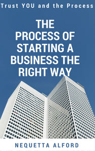 10 Ways to Start A Business