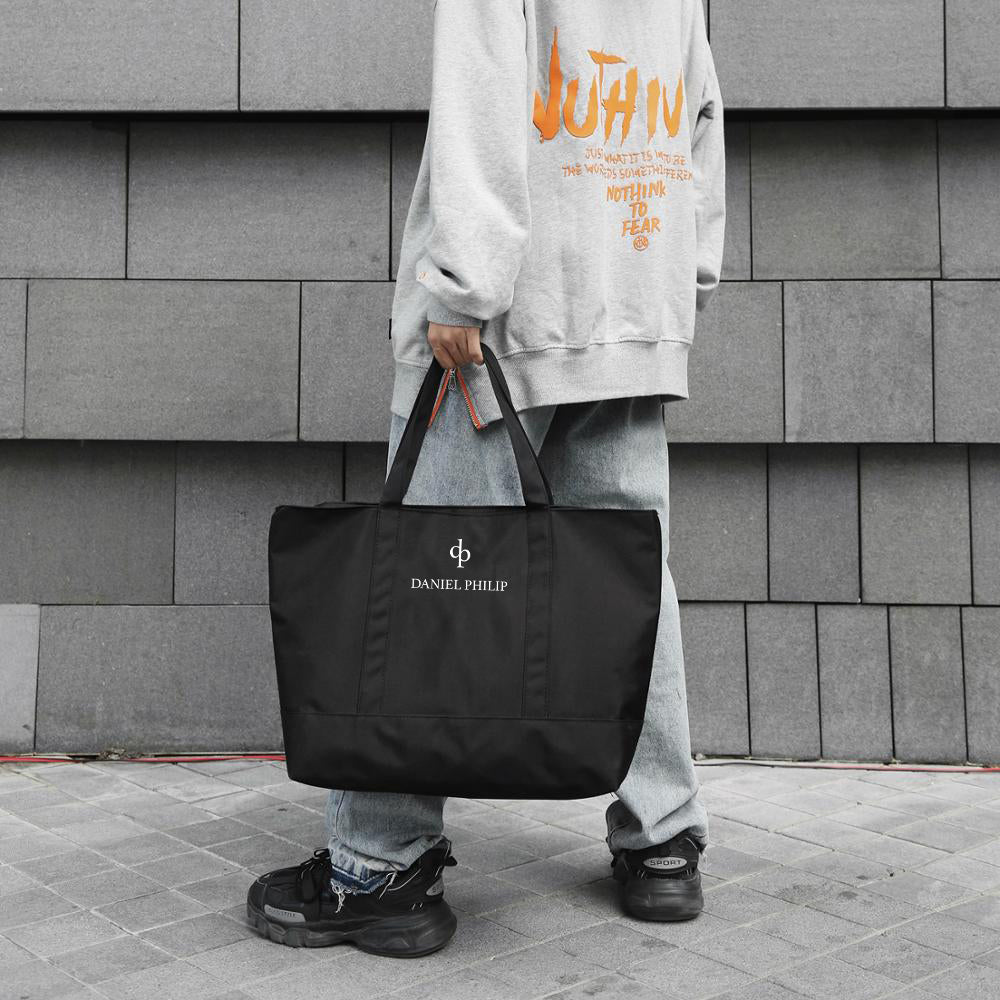 Tote Bag - Limited Edition