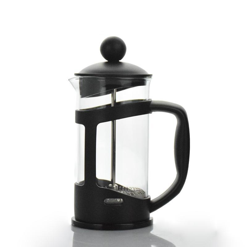 French Press Coffee Maker